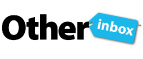 otherInbox_logo_small