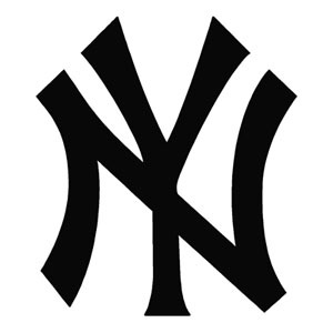 New_York_Yankees_-_Logo__95753.1327203245.1280.1280